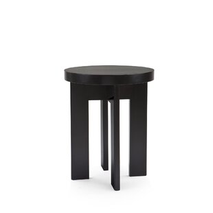 Dote End Table