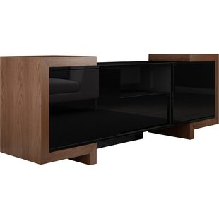 Signature Home TV Stand Furnitech