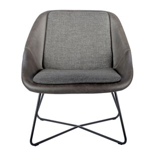 Katie Lounge Chair