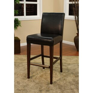 Highland 26 Bar Stool (Set of 2) by American Heritage