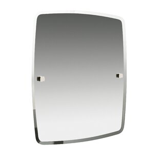 Denver Bathroom/Vanity Mirror Valsan
