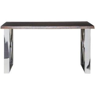 Nuevo Aix Console Table