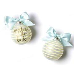 Polish Pottery Ornaments Wayfair