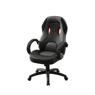 Wrightsville Gaming Chair