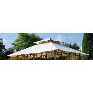 Moorton Replacement Canopy By Sol 72 Outdoor