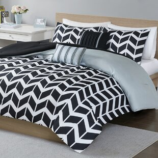 teenage quilt comforters for vs echo bed girl girls homepod tie sets teen bedding comforter dye set