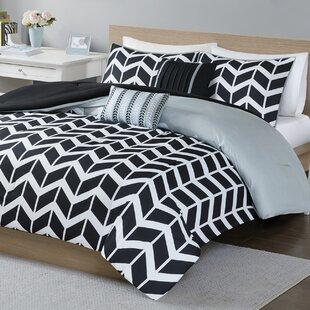 teen and girls set twin queen comforter little trendy girl blue bedding teens sets for teenage teenagers full