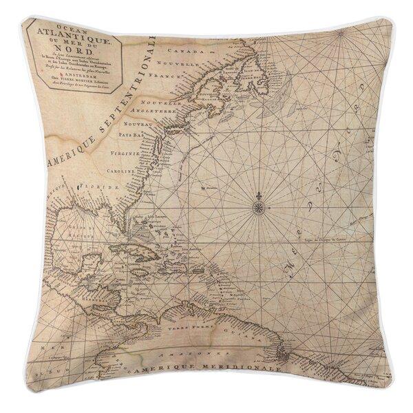 Old World Pillows Wayfair