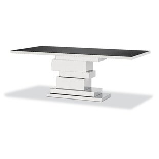 Cotto Dining Table