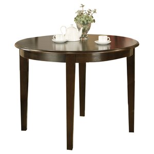 Hillhouse Dining Table