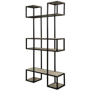 Drees Etagere Bookcase by ..