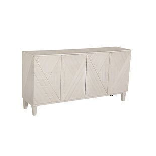 Denice Sideboard Bungalow Rose