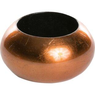 Acrylic Napkin Ring (Set of 6)