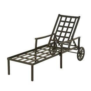 Check Out Merlyn Reclining Chaise Lounge Price comparison