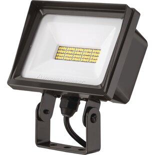 Lithonia Lighting 1-Light ..
