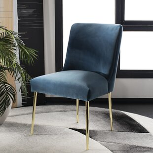 Sandon Upholstered Dining Chair