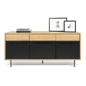 Lime Sideboard by Tema