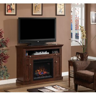 Ballyclarc TV Stand for TVs up to 43''