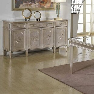 Brette Sideboard Willa Arlo Interiors