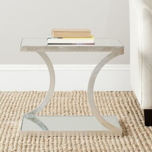 Augusta End Table