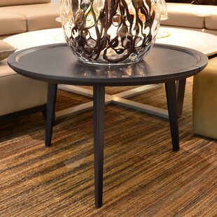 Best Reviews Murcia Potorno End Table by Argo Furniture