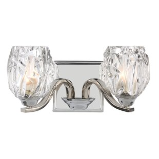 https://secure.img1-fg.wfcdn.com/im/91213354/resize-h310-w310%5Ecompr-r85/3349/33499470/louisbourg-2-light-bath-vanity-light.jpg