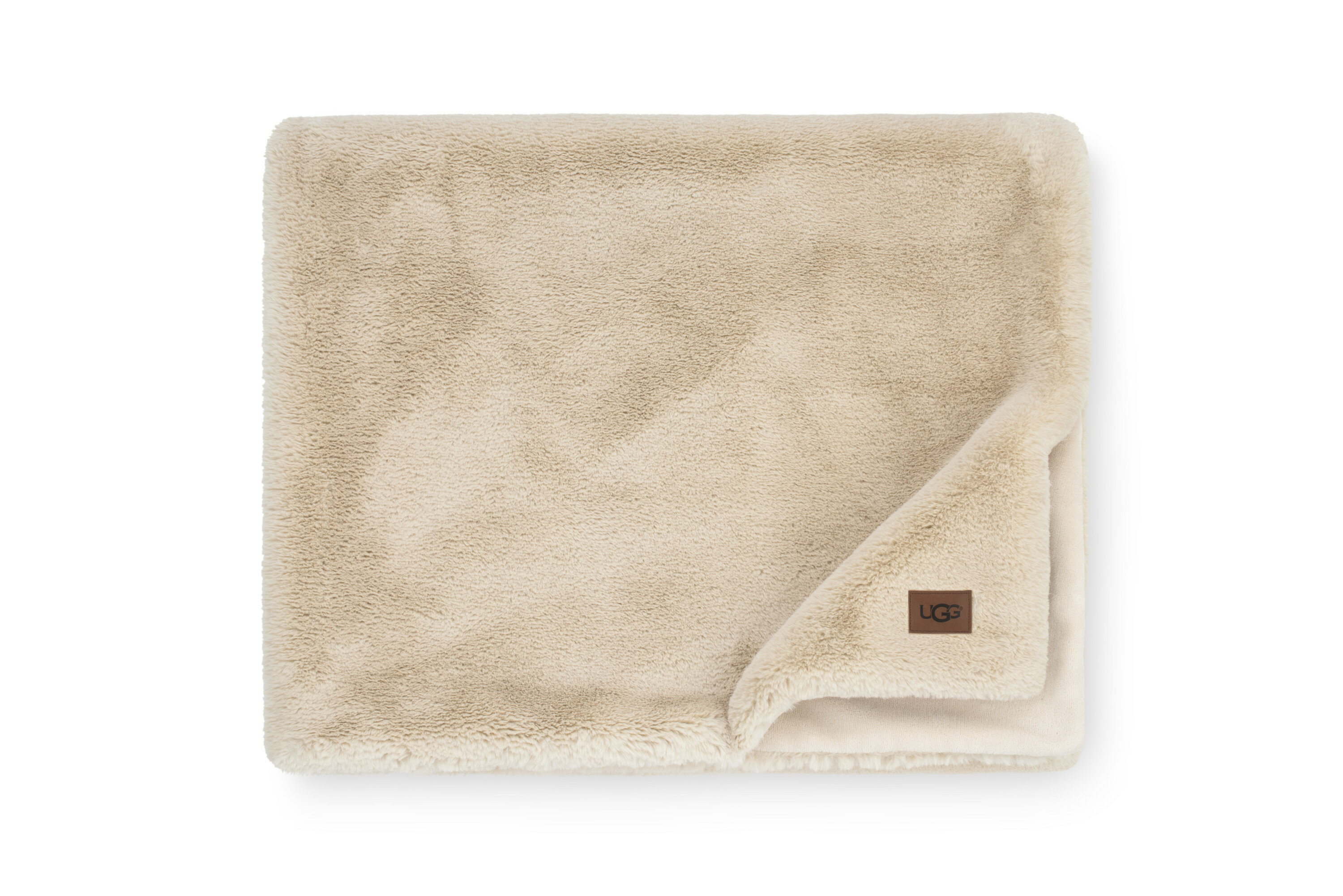 Ugg Dana Throw Wayfair