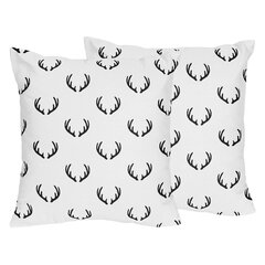Camo Pillows Wayfair