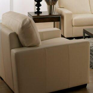 Palliser Furniture Westend Arm..