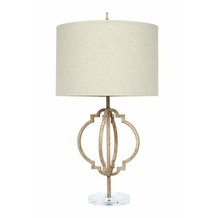 Affordable Price June 29.5 Table Lamp By Designs Lighting