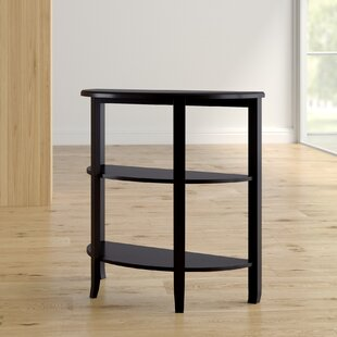 Top Reviews Callicoon Hall Console Table ByZipcode Design
