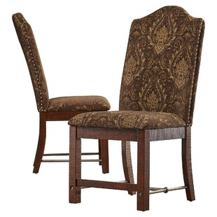 Diez Side Chair (Set of 2)