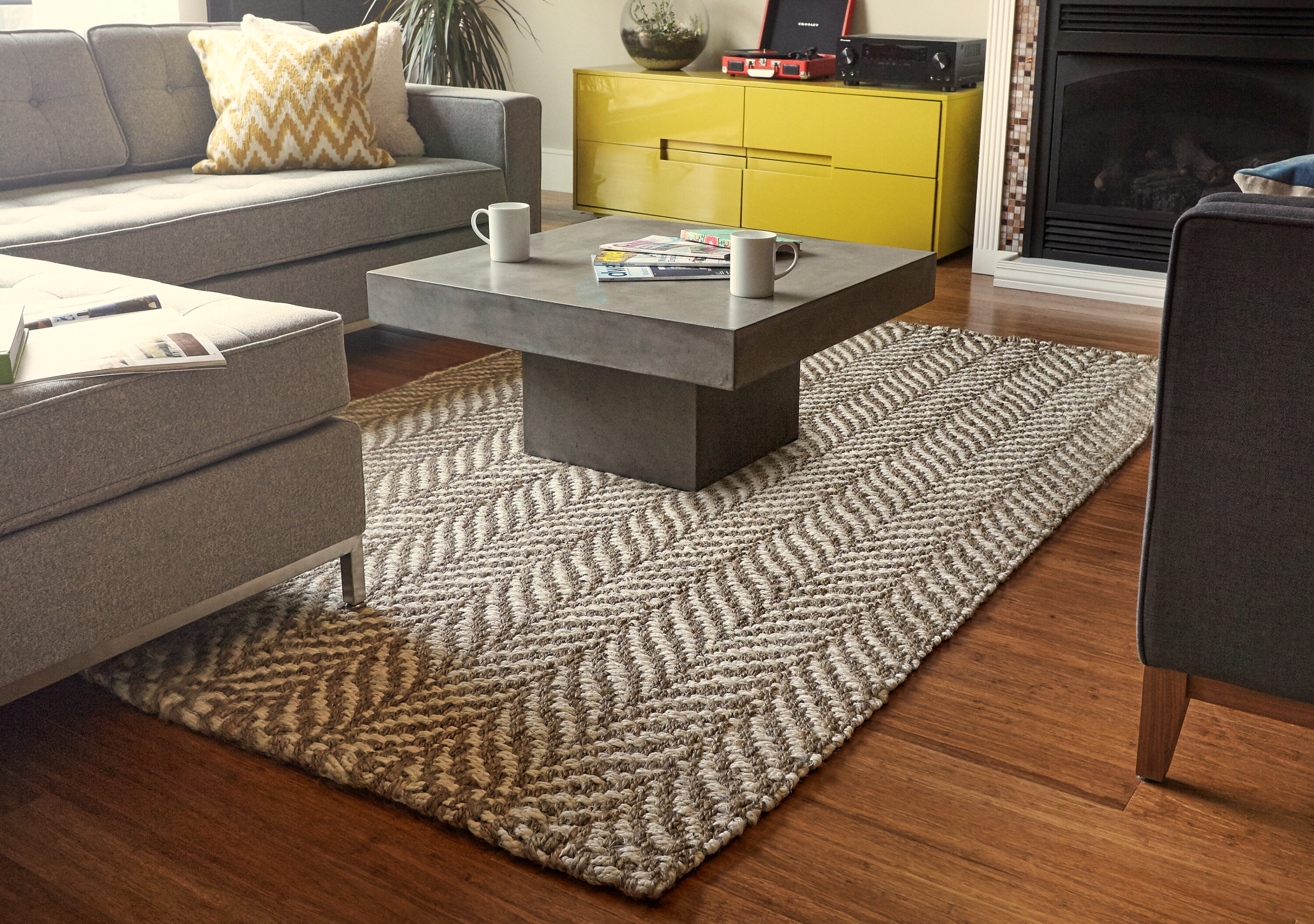 rug and idea splendid of lovely projects diamond size full gray nile threshold beige natural fretwork runner ru cabinet spaces living wonderful area dazzling decoration creative target rugs grey