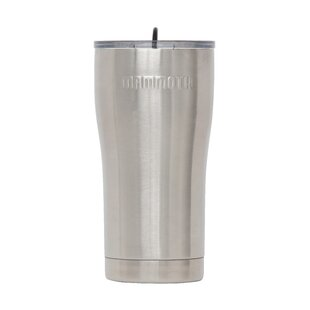 Rover 20 oz. Stainless Steel Travel Tumbler