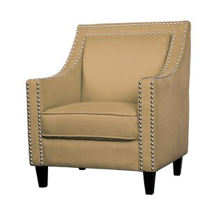 Order Ebron Armchair By Charlton Home