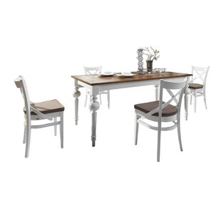 Flavo Dining Table