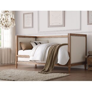 One Allium Way Celeste Daybed