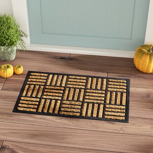 18 X 30 Doormat Door Mats You Ll Love In 2021 Wayfair