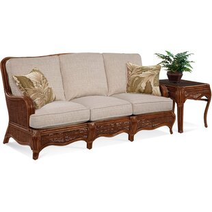 Great choice Shorewood Sofa by Braxton Culler Reviews (2019) & Buyer's Guide
