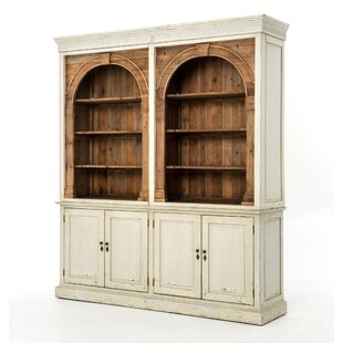 dCOR design Stanford Standard China Cabinet