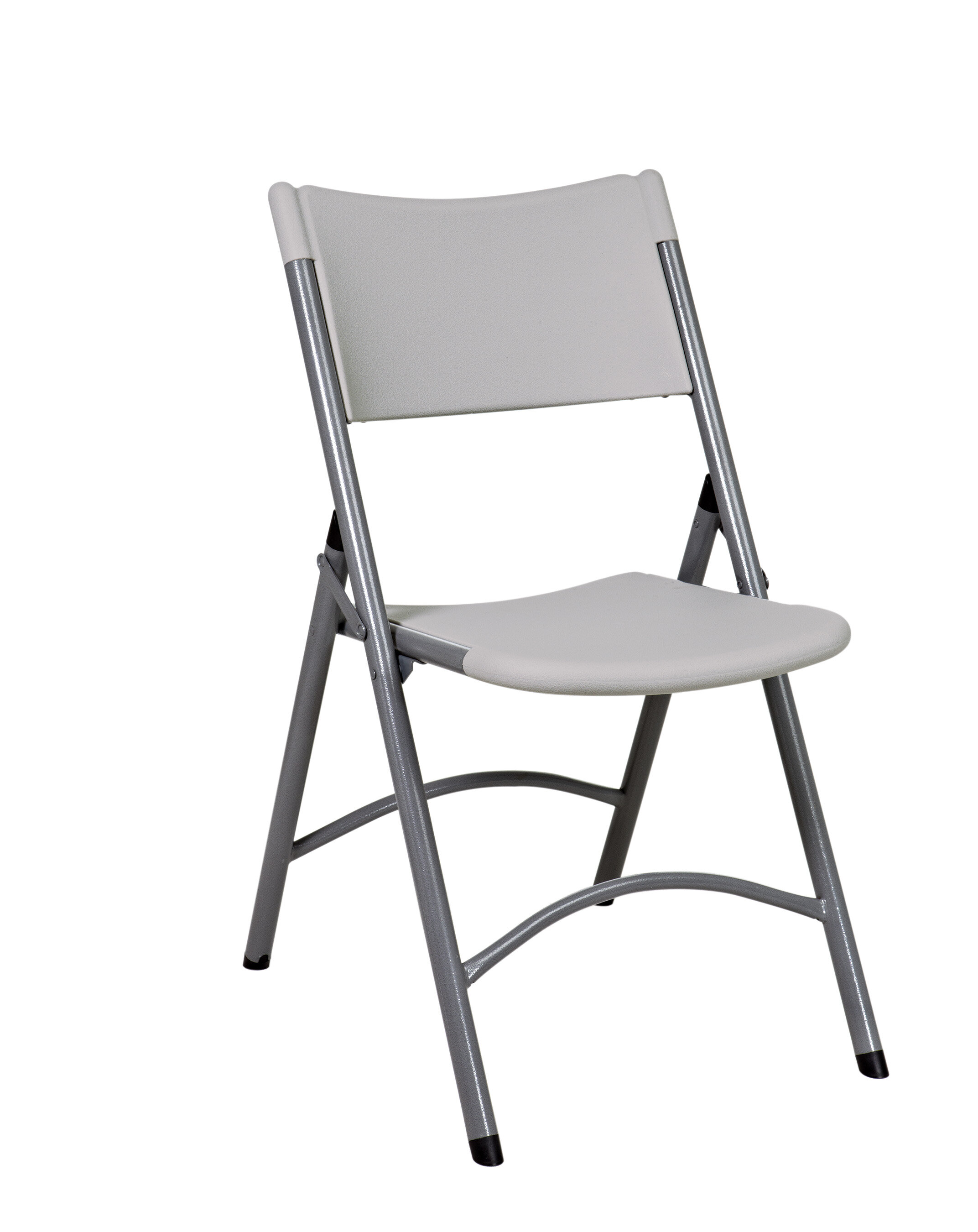 Excellent Hathcock Resin Folding Chair Theyellowbook Wood Chair Design Ideas Theyellowbookinfo
