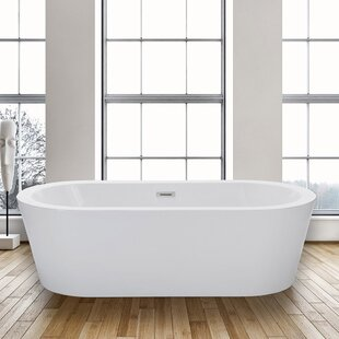 Two Person Tub Combo Bathtub 3 Tube For Boating Ideas House