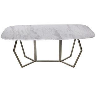 Millis Dining Table Orren Ellis