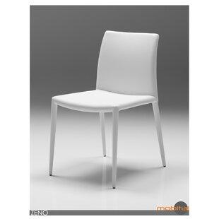Zeno Side Chair (Set of 2)