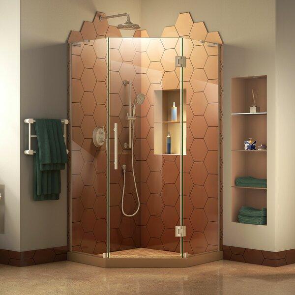 36 X 36 Shower Enclosure | Wayfair