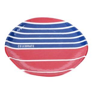 Celebrate Melamine 10
