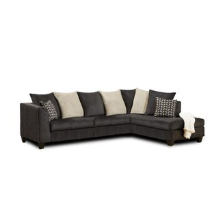 Featherste Right Hand Facing Sectional