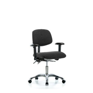 Phineas Task Chair by Symple Stuff Cool