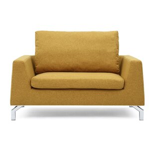 Almondsbury Loveseat by Varick Gallery