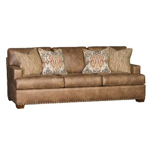 Taunton Sofa by Chelsea Home Furniture Reviews